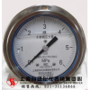 Y-153BFZ不锈钢压力表