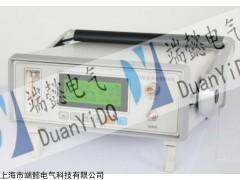 SDY819C SF6智能微水仪