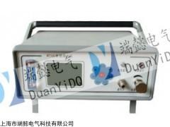 SDY819 SF6智能微水仪