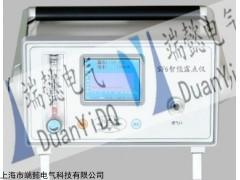SDY847C SF6智能露点仪