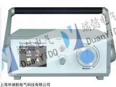 SDY847 SF6智能露点仪