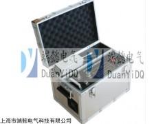 SDY821C1 SF6气体定量检漏仪