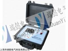 SDY821 SF6气体定量检漏仪