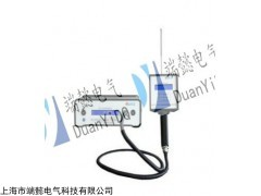 SDY821L双红外气体检漏仪