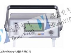 SDY848 SF6纯度分析仪