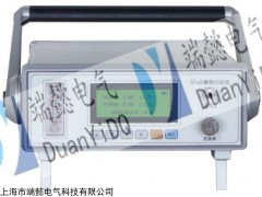 SDY849 SF6分解物分析仪