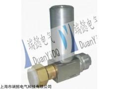 SDY819Z微水/密度在线监测系统