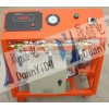 SDY852 SF6抽真空充气装置