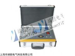 SDY3000密度继电器校验仪
