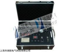 SDY6000密度继电器校验仪