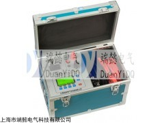SDY817J3回路电阻测试仪