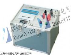 SDY817S 600A回路电阻测试仪