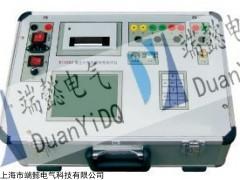 SDY814P高压开关机械特性测试仪
