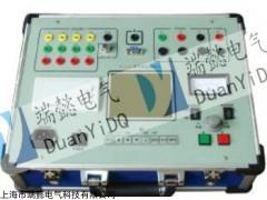 SDY814开关特性测试仪