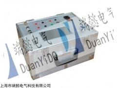 TGK-V 6路高压开关机械特性测试仪