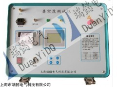 SDY816真空度测试仪