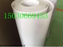 佛山1m*2mm四氟板厂家_信宜化工厂专用四氟板