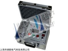 TDX-10开关操作电源箱