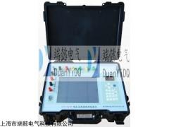 LCT-DL305电流互感器现场测试仪