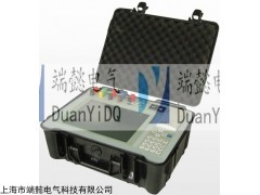 低校高式电压互感器校验仪LCT-DY306