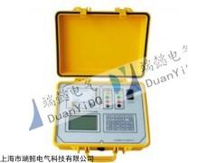 二次压降负荷测试仪SDY822