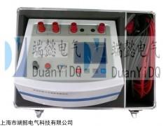 SDY924发电机转子交流阻抗测试仪厂家