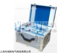 SDY2420直流电机片间电压测试仪