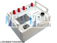 SDY924A发电机交流阻抗测试仪