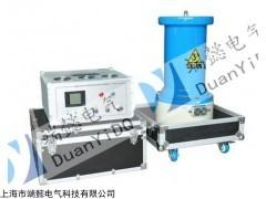 SDY802水内冷发电机通水直流试验装置