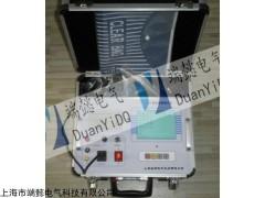 SDY851B电容电感测试仪