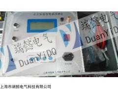 SDY851全自动电容电感测试仪厂家