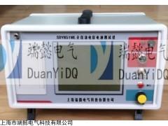 SDY851ML全自动电容电感测试仪