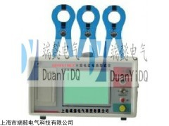 SDY851ML3三相电容电感测试仪