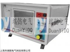SDY866MQ全自动电容电桥测试仪