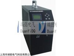 SDY3980蓄电池放电检测仪