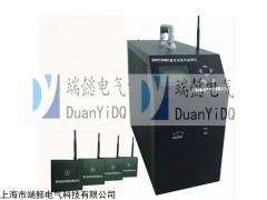 SDY3982智能放电监测仪