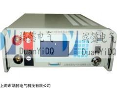 SDY3970智能便携式充电机
