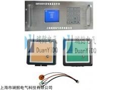 SDY3925蓄电池监控系统