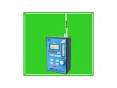 供应TWA-300xB低流量个毒物采样器20~500mL