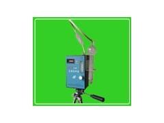 供应DDY-3个体尘毒采样器0.1~3/4/5L/min