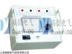 SDY825变频接地特性测量系统