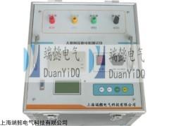 SDY826A大地网接地电阻测试仪