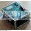 SDY826B异频地网接地阻抗测试仪