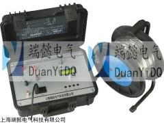SDY827J接地引下线导通测试仪