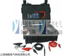 SDY892直流接地故障测试仪