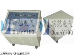 SDY3218异频线路参数测试仪