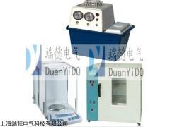 SDY897灰密测试仪