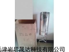 SM1-1不锈钢雨量器SM1-1气象仪器