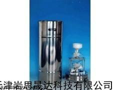 SL3-1雨量传感器 气象仪器