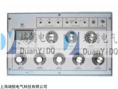 兆欧表检定装置SDY9050